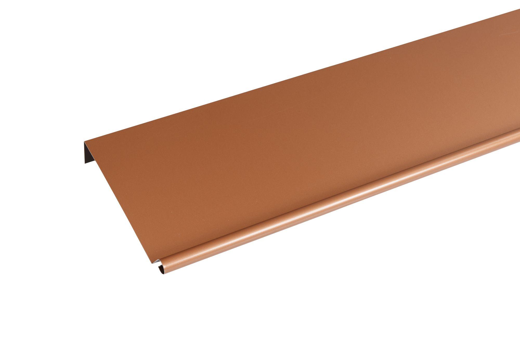 toiture rive toiture rivesud with toiture rive elegant. Black Bedroom Furniture Sets. Home Design Ideas