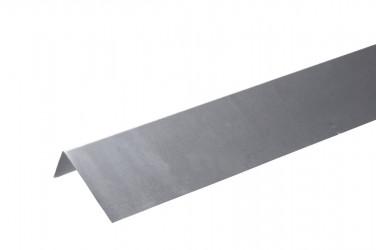 Bande à noquet 5CM X 11 CM en 2ML zinc