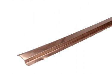 Solin mastic 2ML cuivre