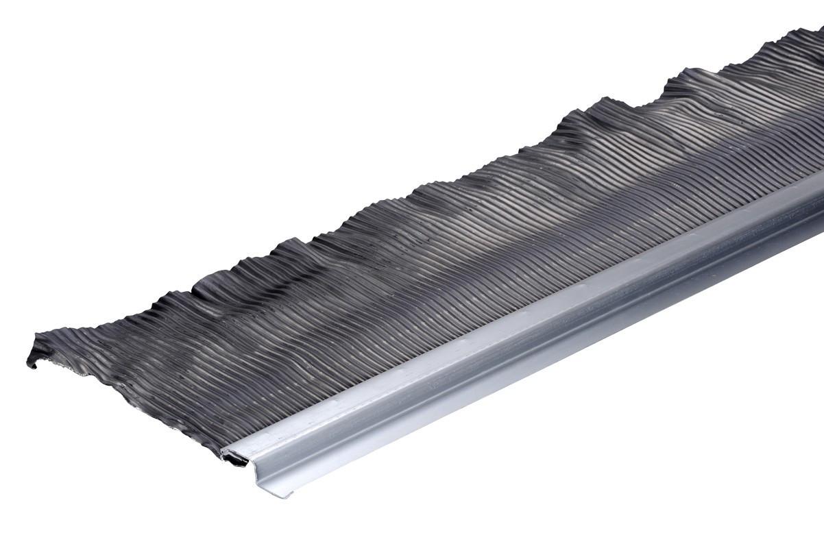 solin mastic zinc bavette plomb 2ml brico toiture. Black Bedroom Furniture Sets. Home Design Ideas