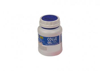 Colle spécial PVC haut de gamme 250 grammes