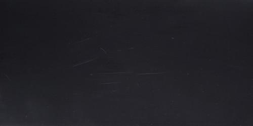 Feuille de zinc prépatiné 23 1000 X 2000 0,65 mm