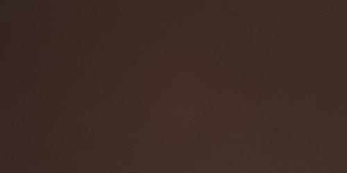 Feuille Aluminium brun 1000 X 2000 0,7 mm