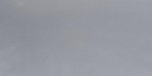 Feuille acier galva 1000 X 2000 1 mm