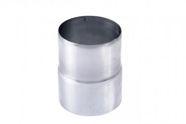 Manchon D100MM zinc