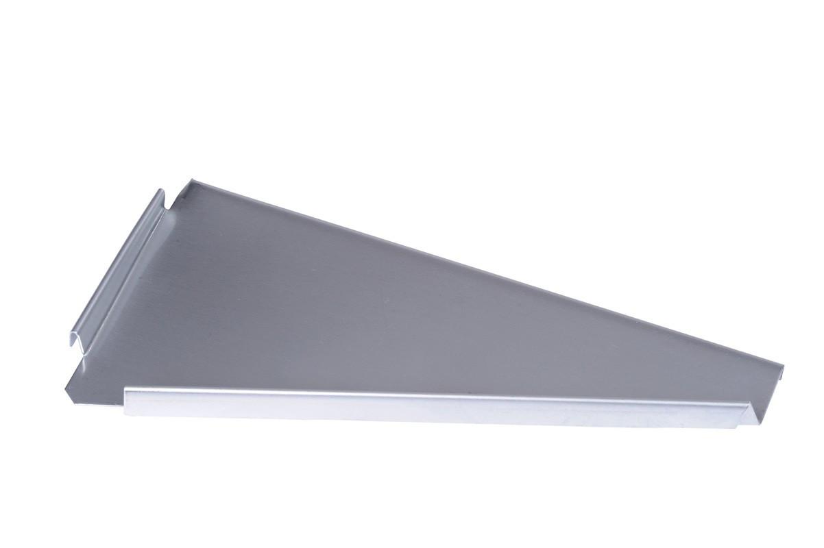 Design tarif toiture zinc m colombes 2131 tarif poste lettre tarif cart - Mondial relay montreuil ...