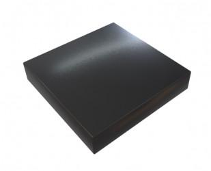 couvertine aluminium brico toiture. Black Bedroom Furniture Sets. Home Design Ideas