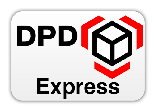 DPD extra_1.png