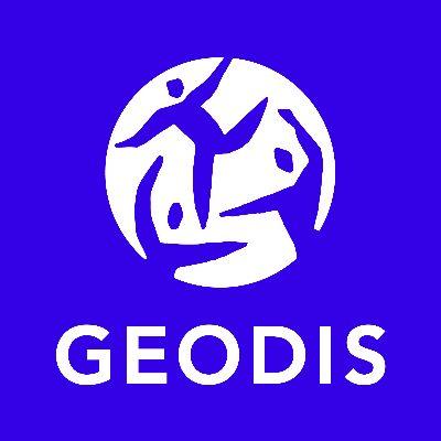geodis.jpg