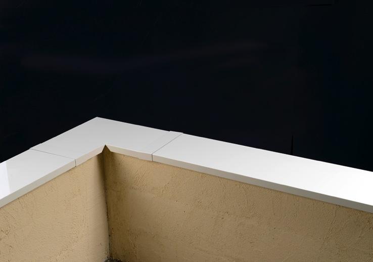notices de montage brico toiture. Black Bedroom Furniture Sets. Home Design Ideas